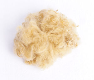 Recycled Polyester Staple Fiber 585-1