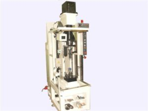 Bearing Pressing and Embedding Machine
