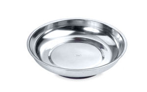 Magnetic Dish Magnetic Separator Bowl Tray