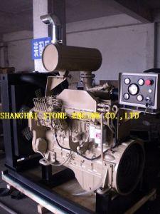 Cummins Diesel Engine 6ct 6cta 6ct8.3 6cta8.3