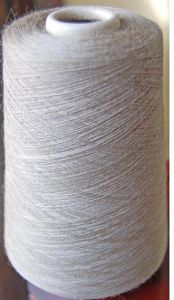 9-100nm Worsted Wool Yarn / Knitting Yarn pictures & photos
