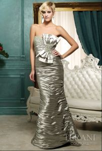Evening Dress&Evening Gown&Prom Dress (DX1005)