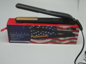 Ceramic Hair Styling Iron