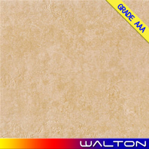 China 400X400 Ceramic Floor and Wall Tiles - China Ceramic Tiles ...