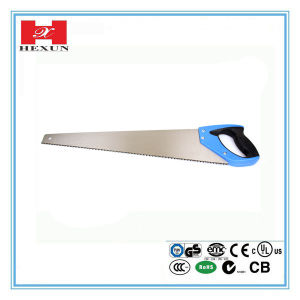High Quality China Saw Supplier