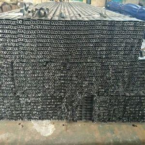 Q235 Steel Tube