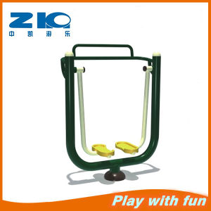 Outdoor Fitness Equipment Gym pictures & photos