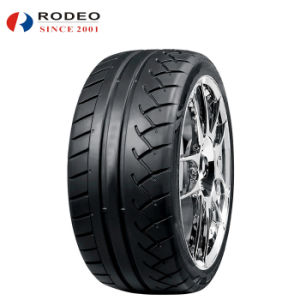 China Goodride Westlake Sport Uhp Car Tyre Rs 215 45r17 China