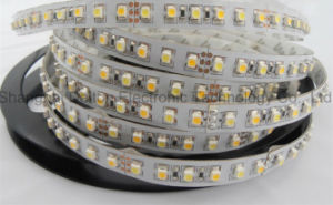 DC24V 9.6W SMD3528 CE Approved Flexible LED Strip Light pictures & photos