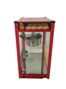 8 Ounce Popcorn Machine Hot Sale pictures & photos