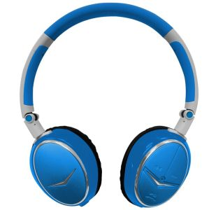 CSR4.0 Bluetooth Headphone for Phone (RH-K898-049)