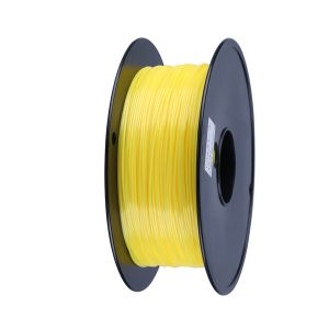1.75mm or 3.00mm PLA Filament for Desktop Fdm 3D Printer