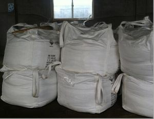 Water Treatment Used 98%Min Zinc Chloride pictures & photos