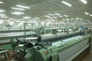 Top Quality Polyester Printing Mesh with Low Elongation and High Tension
