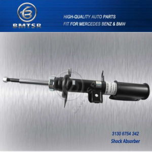 Wholesale China Best Front Shock Absorber for BMW X5 E53 pictures & photos