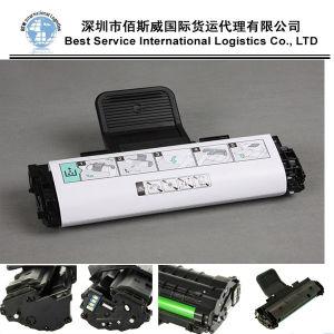 Laser Cartridge for Samsung Ml1640 (108) , Compatible Toner Cartridge