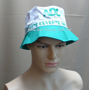 China Made Bucket Hat with Short Brim pictures & photos