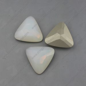 Fancy Stones Opal Jewelry Beads Stones pictures & photos