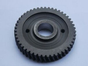 Customized Precision Gear for Machinery