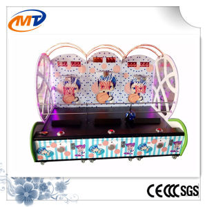 Basketball Arcade Game Machine/ Basketball Games pictures & photos