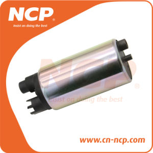 High Quality Fuel Pump