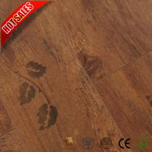 12mm 8mm 7mm Best Price Licheer Laminate Flooring