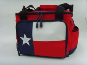 Cooler Bag for Picnic Lunch