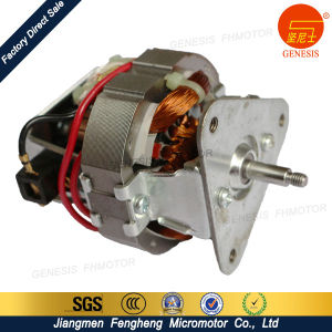 Blender Mixer Motor for Electrical Appliances pictures & photos