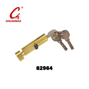 One Side Open Lock Cylinder 82964 pictures & photos
