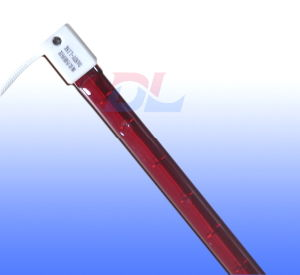Ruby Infrared Heating Lamp pictures & photos