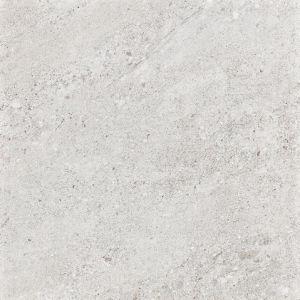 450450mm Rustic Porcelain Floor Glazed Vitrified Tile
