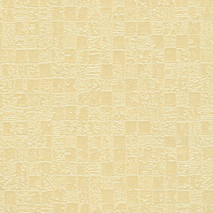 China Simple Beige Cream Color Wallpaper for Hotel, SPA, Living Room Using - China Plain Wallpaper, Wallcovering