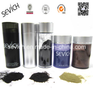 Wholesaler Thickening Hair Building Fiber Bottle pictures & photos