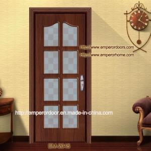 Beau China Craf Door, Door Frame, Wood Window, Free Paint Door, Glass   China  Wooden Door, Door