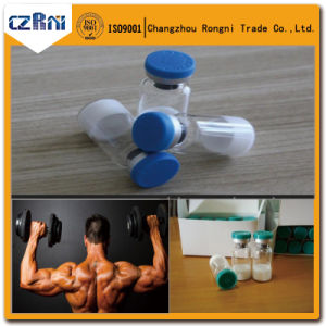 Top Quality Bodybuilders and Athletes Peptide Hormones Bodybuilding Mgf pictures & photos