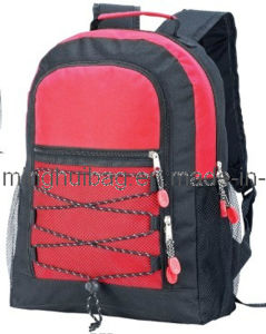 New Design, Multifunctional Backpack, Travel Backpack pictures & photos