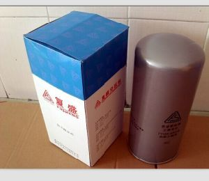 Atlas Copco Industrial Air AC Compressor Parts Fuhsneg Oil Filter pictures & photos