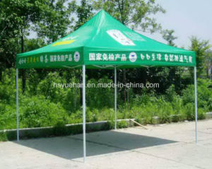 10FT*10FT Outdoor Folding Tents 2016 pictures & photos