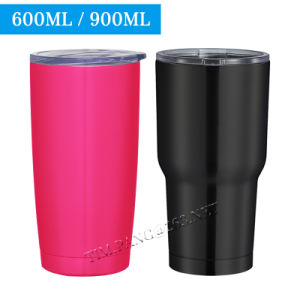 b40fec4c2a4 China Travel Mug, Travel Mug Wholesale, Manufacturers, Price |  Made-in-China.com