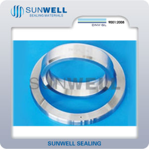 Good Quality Bx Ring Joint Gasket pictures & photos