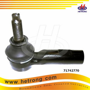 Car Parts Tie Rod End for Suzuki (71742770)
