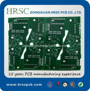 Remote Control Electronics PCB, RC Car, RC Toy PCB pictures & photos