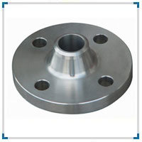 Stainless Steel Flange Ss304 Forged Flange, Ss316 Flange pictures & photos