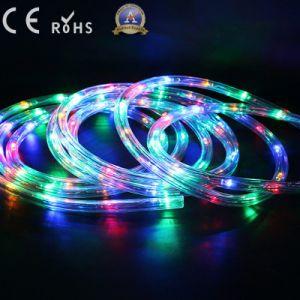 Led Strip Light Per Meter Flex Neon Rope Christmas Lights