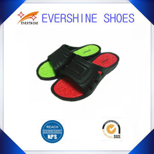 EVA Children Slipper, Various Colors and Designs Are Available