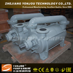 Yonjou Vacuum Pump for Milking Machine pictures & photos