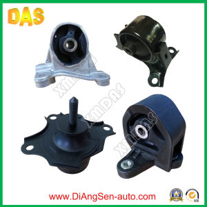 Replacement Auto Engine Rubber Spare Mounting for Honda 2001-2005 Civic pictures & photos