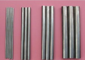 Stainless Steel/Steel Products/Steel Plate/Steel Coil/Steel Sheet Xm-28 pictures & photos