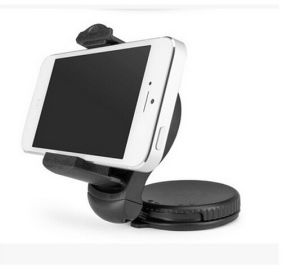 New Style Phone Holder Phone Stand