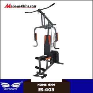 Compact Marcy Home Multi Gym Equipment for Sale (ES-403)